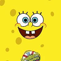 SpongeBob Creator, HSU Alum Hillenburg Dies at 57