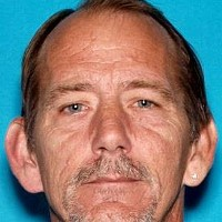 Eureka Man ID'd as Person Found Dead in Burning Van, Daughter Says