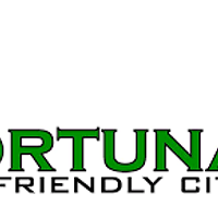 Fortuna Facing Water Woes After Main Break