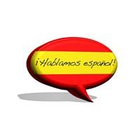Intro Conversational Spanish