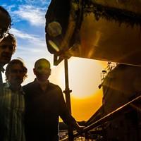 Absynth Quartet