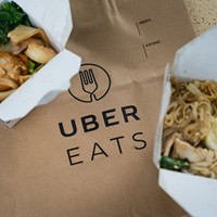 Do Uber Eats and DoorDash Deliver Profits?