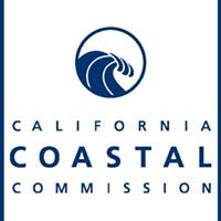 Bass, Wilson Seeking Coastal Commission Seat in Round 2