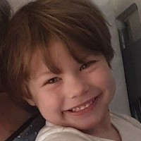 Sheriff's Office Seeks Aid in Finding Missing 4 Year Old