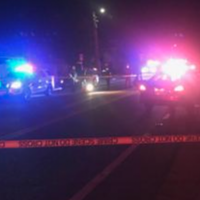 One Dead, One Hospitalized After Arcata Shooting