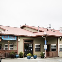 Yurok Tribe to Buy Mad River Brewing