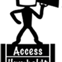 Access Humboldt Scores (Temporary) Free Internet for Students in Disconnected Households