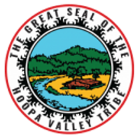 Hoopa Valley Reservation to Remain Closed to Non-residents