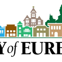Eureka Offers Free Café Permits
