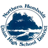 Northern Humboldt Union High School District Vows to Make Concrete, Systemic Changes in Response to George Floyd, Black Lives Matter Protests