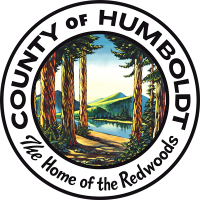 New Streaming Link for Humboldt County Budget Hearing