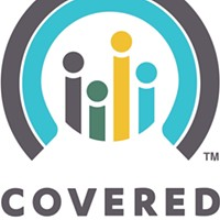 Covered California Extends Special Open Enrollment Deadline