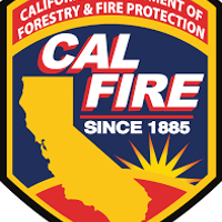 Cal Fire Humboldt-Del Norte to Suspend Outdoor Vegetation Burning; Issues Warning Ahead of Fourth of July