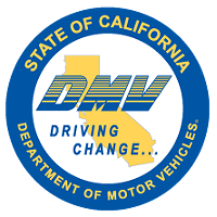 DMV Gives One-Year Extension to Senior Drivers with Expiring Licenses