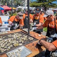 EPA: Eureka Seafood Processing Plant Fined $75K Over Sewage Violations