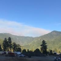 North Coast Air Quality PSA