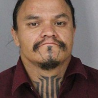 Second Suspect Reportedly Arrested in Tripp Homicide