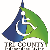 Tri-County Independent Living Services Pilots Program for PG&E PSPS Services