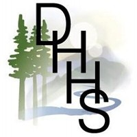 DHHS: Mental Health and Substance Abuse Help Available