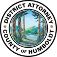Judge Sentences Teen in 2019 Fatal Drug Shooting