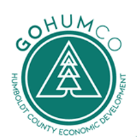 County SBRR Grant Program Allocated $1.8 million, Finalizing Another $2 Million