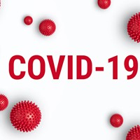 COVID Variant Spreading Across State Found in Humboldt
