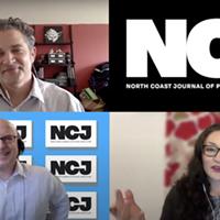 NCJ Preview