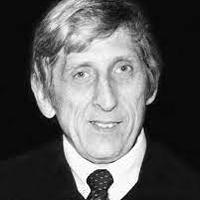 John Edward Buffington: 1941-2021