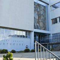 Humboldt Judge Rescinds Release of Convicted Sex Offender