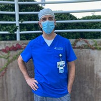 Nurse Shortages in California Reaching Crisis Point