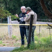 Sheriff: Police Spent 15 Minutes Using 'De-escalation Techniques' Before Fatal Shooting