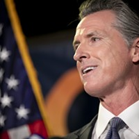 The California Recall: The 2022 Campaign Starts Now