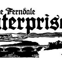 <i>North Coast Journal</i> Inc. Purchases <i>Ferndale Enterprise</i>
