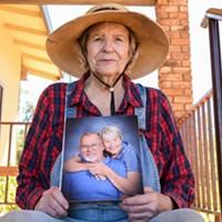 Shlomo Rechnitz Nursing Home Suit Over COVID Deaths Reflects 'Broken State Licensing'