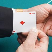 The Casino Con