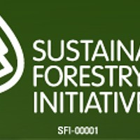 Sustainable Forestry Initiative Losing Support