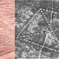 The Expanding World of Geoglyphs