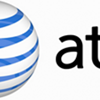 On the Heels of Blackouts, AT&T Promises Upgrades