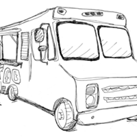 Eureka Wants Your Food Truck Suggestions