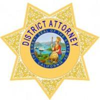 Crescent City Man Gets 7 Years Under Felony Murder Rule