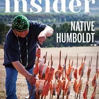 Humboldt Insider Fall/Winter 2016