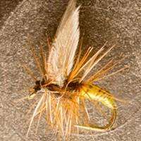 HumBug: Fly Fishing