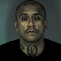 Last Stand on Gang Murder Charge