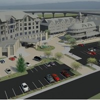 Eureka City Council Approves Key Waterfront Projects