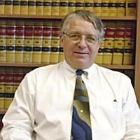 Another One Leaves the Bench: Judge Feeney to Retire