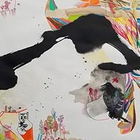 Laura Corsiglia's Interior Landscapes