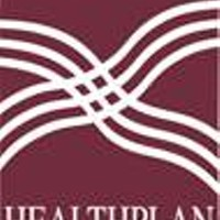 Partnership Health Awards Humboldt County $1.05 Million for Affordable Housing