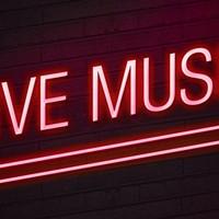 Music Tonight: Wednesday, April 25