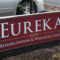 What we did, and didn't, learn from the state's audit of skilled nursing facilities