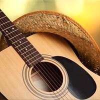 Music Tonight: Saturday, June 30